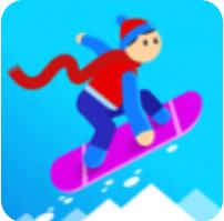 快乐冬运 V1.0 安卓版