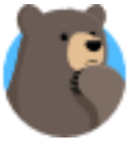 密码管理软件RememBear V1.1.0.3 官方版