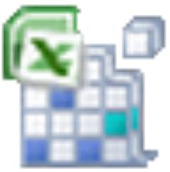 Excel Sheets Separator(Excel分离工具) 电脑版