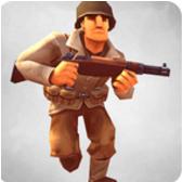 强大军队:二战 V1.0.2 免费版