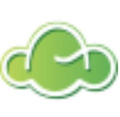 小安云模拟器版 V1.0.8.7 官方版