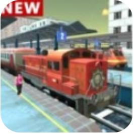 印度火车 V1.9 安卓版