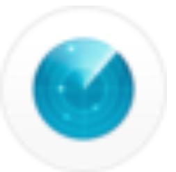 ESET病毒扫描器 V3.3.0.0 免费中文版