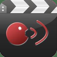 咚咚影视午夜伦理片在线免费看 V5.0 安卓版