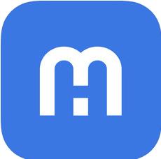 装企邦 V1.0.0 安卓版