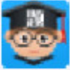题博士培训教学云 V1.0 官方版
