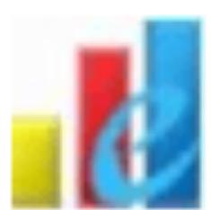 全国公务员管理信息系统 V7.0.8.0207 官方版