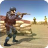 反击恐怖袭击 V60.5 免费版