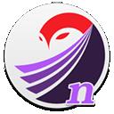 NovelCreator V5.0.5 Mac版