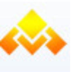 广州公务员网络培训助手 V2.5 官方版