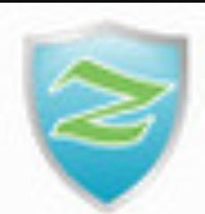 硬盘分区备份恢复工具(Zimage) V3.5.367 绿色版