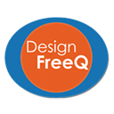 DesignFreeQ
