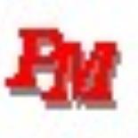 winpm分区管理工具 V7.0 绿色中文版