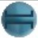 revoSleep(多硬盘控制软件) V0.2.4(32bit&64bit) 官方版