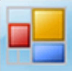 UltraWiper(硬盘管理器) V1.0 电脑版
