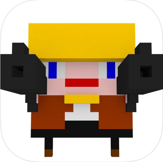 英雄或僵尸 V1.0.2 苹果版