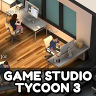 游戏开发工作室3 V1.4.1 破解版
