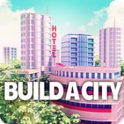 城市岛屿3:建筑模拟安卓破解版