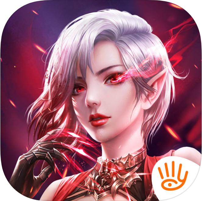 女神联盟2 V1.0.1 苹果版