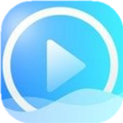 alon影院 V1.0 安卓版