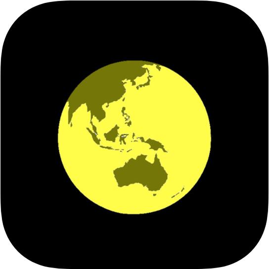 月面奇谭 V1.1.0 苹果版