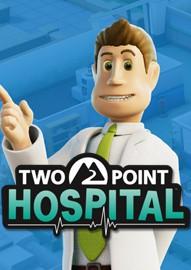 双点医院十四项修改器 V1.0 最新版
