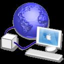 Proxifier V2.22.1 Mac软件