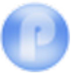 PoloMeeting(多媒体视频会议系统) V6.25 官方版