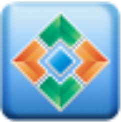 微宏捷信通 V3.5.6.0 官方版