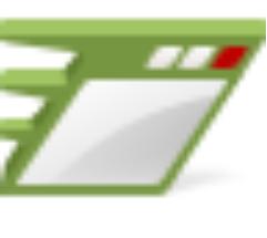 Autorun Organizer(开机启动项管理软件) V3.0 官方版