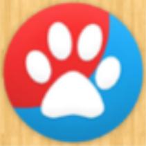 百度自动评论高级系统 V1.3 免费版