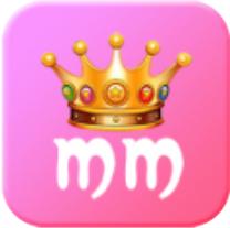 Mi咪聚合直播 V2.5.4 苹果版