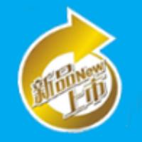 支付宝营销系统群控版 V1.2 免费版