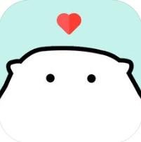 恋爱君 V3.3.5 安卓版