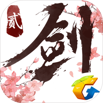 剑侠情缘2手游辅助挂机免root脚本 V3.3.2 安卓版