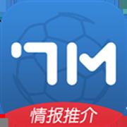 7M即时比分 V4.27.0 安卓版