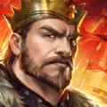 列王之怒 V2.0.7 破解版