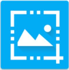 EZ截屏 V1.1.2 安卓版