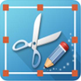 Apowersoft截屏王 V1.4.3 官方版