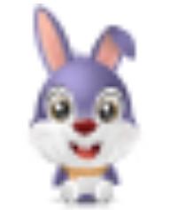 小兔子HOSTS修改器 V1.0 电脑版