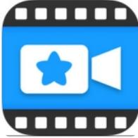 编辑星 V1.1.0 安卓版