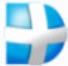 iOS数据恢复软件(SynciOS Data Recovery) V2.0.3 中文版