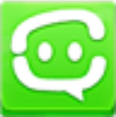 星云微信聊天记录导出恢复助手 V5.0.92 官方版
