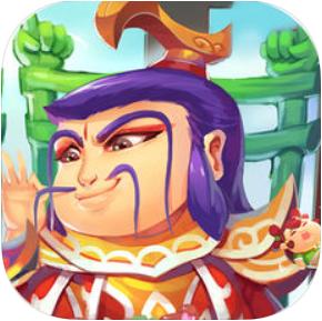冒牌仙侠 V1.0 苹果版