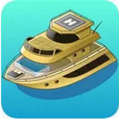 航海生活 V1.756 破解版