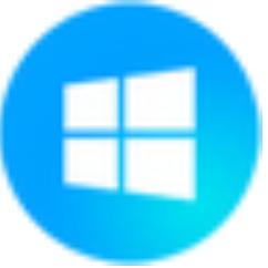 优捷易一键装机助理 V4.3.1 官方版
