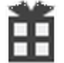 GitKraken V4.0.2 官方版