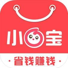 优惠券小宝 V1.2 苹果版