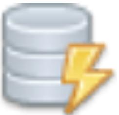 通达OA数据库一键备份恢复工具 V1.0 电脑版