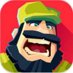 独裁者现身 V1.0.2 破解版